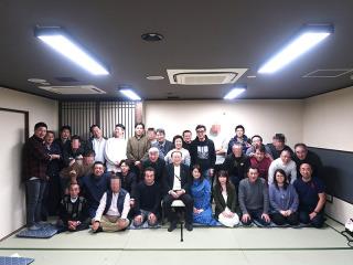 202001_shinnenkai2