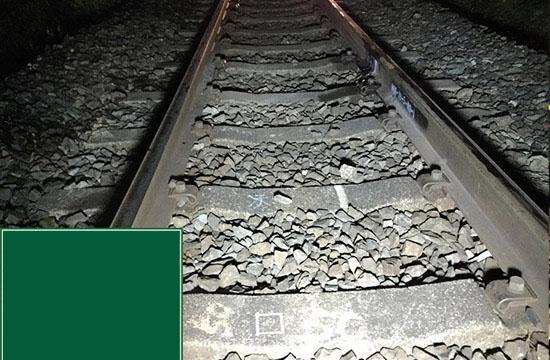 service_img04_railkokan